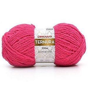 TERNURA - COR 6082