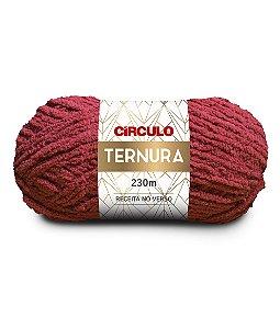 TERNURA - COR 4063