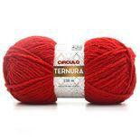 TERNURA - COR 3265