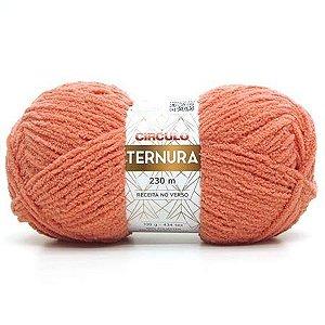 TERNURA - COR 3253