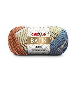 BATIK - COR 9610