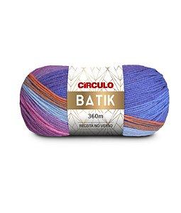 BATIK - COR 9795