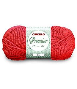 PREMIER - COR 3402