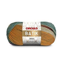 BATIK - COR 9797