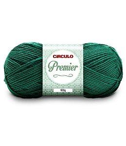 PREMIER - COR 453