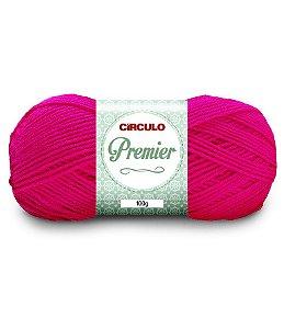 PREMIER - COR 390