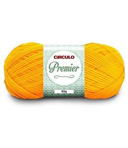 PREMIER - COR 318
