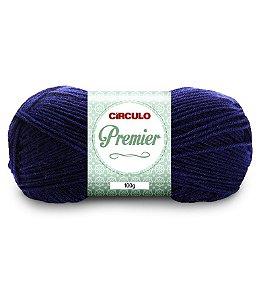 PREMIER - COR 640