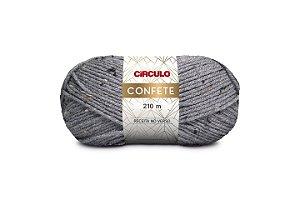 CONFETE - COR 8382