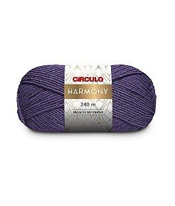 HARMONY - COR 6146