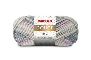 DOUCE - COR 9618