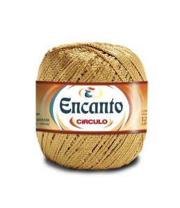 ENCANTO - COR 7577