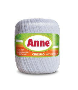 ANNE  65 - COR 8001
