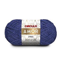 AMOR - COR 2856
