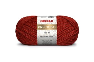 PRECIOSO - COR 3435