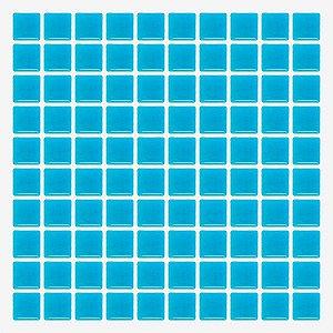 Pastilha azul 1300