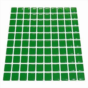 Pastilha Verde 1300