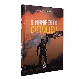 O Manifesto Católico - Jordán Bruno Genta