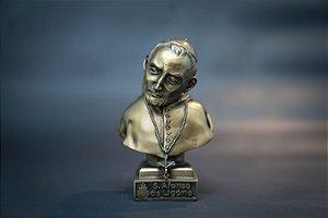 Busto Santo Afonso