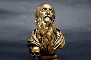 Busto São Jerônimo