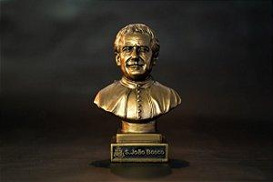 Busto de São João Bosco