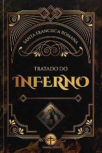 Tratado do Inferno - Santa Francisca Romana