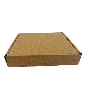 50 Caixas C3 Sedex 16x11x2 Cm
