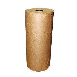 Bobina de Papel Kraft 60 cm