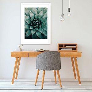 Quadro decorativo Botânica
