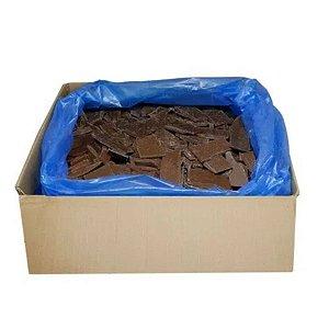 Chocolate Ao Leite Kibbles Sicao Callebaut 10kg - Rizzo Confeitaria