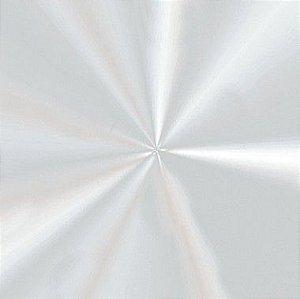 Embalagem Transparente para Bem Casado - 15cm x 15cm - 100 unidades - Cromus - Rizzo