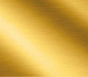 Saco Metalizado com Aba Adesiva Dourado 08x8cm - 50 unidades - Cromus - Rizzo