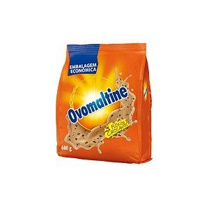 Flocos Crocantes 600g - 01 unidade - Ovomaltine - Rizzo Confeitaria