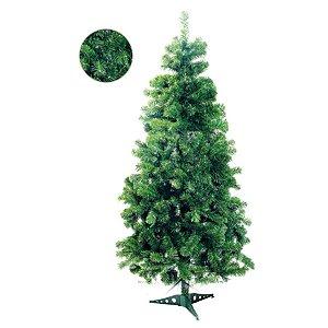 Árvore de Natal - 90cm - 01 Un - Cromus Natal - Rizzo