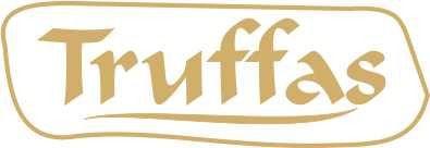 Etiqueta Adesiva Truffas Cod. 050 c/ 100 un. Massai Rizzo Confeitaria