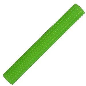 Rolinho Artistico Verde Blue Star Rizzo Confeitaria