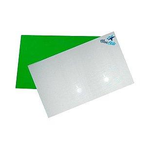 Placa Antiaderente 50X70 cm Blue Star Rizzo Confeitaria