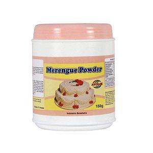 Merengue Powder 150 g Arcolor