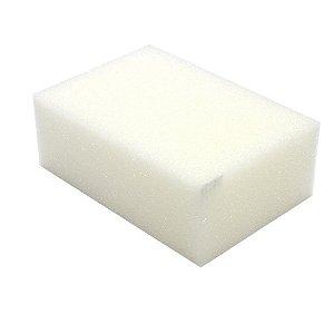 Espuma Especial para Bolear Pequena Mago Rizzo Confeitaria