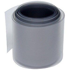 Tira de Acetato 15 cm x 4 mt Crystal Rizzo Confeitaria