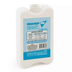 Cromus Ice 200ml - 1un. Rizzo Confeitaria