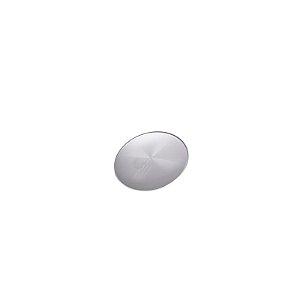 Forma Bolo de Rolo 10 cm Hermann Rizzo Confeitaria
