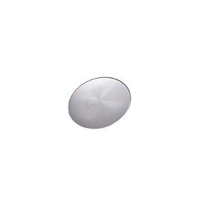 Forma Bolo de Rolo 15 cm Hermann Rizzo Confeitaria
