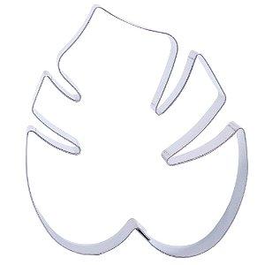 Cortador Costela de Adão G Ref. 120 RR Cortadores Rizzo Confeitaria