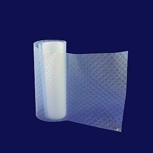 Placa de Textura Flexível Matelassê 9389 Bwb Rizzo Confeitaria