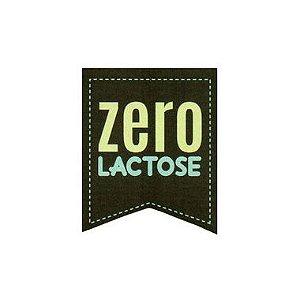 Etiqueta Adesiva Zero Lactose com 20 unidades Ref. 146 Papieri Rizzo Confeitaria