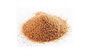 Açucar Demerara 1kg - Rizzo Confeitaria