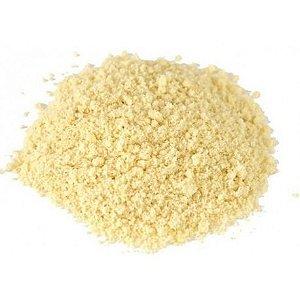 Farinha de Amêndoa 100gr - Rizzo Confeitaria