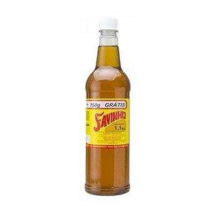 Glucose sabor Mel 1,1kg – Favinho Rizzo Confeitaria