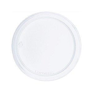 Tampa para Copo/Pote Térmico TPT 500 (para Copo de 480ml) - Rizzo Confeitaria